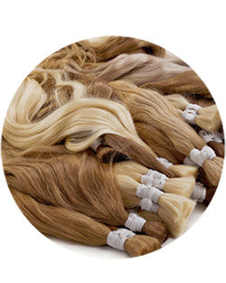 Freetress Bulk Hair