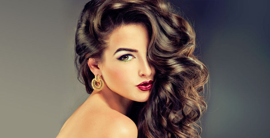 Get The Best Quality Hair Extensions And Wigs With Jada Hair