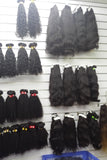 Indian Hair wholesale