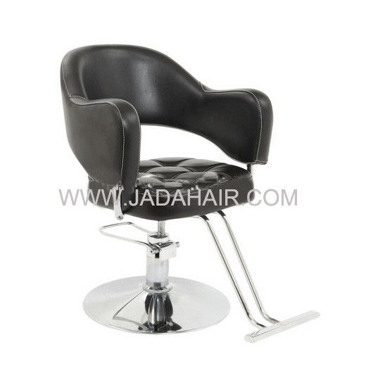 Hot Sale Good Quanlity Salon Styling Chair C817