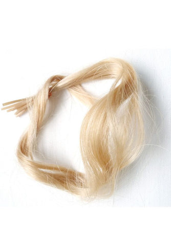 I-TIP - European Virgin Remy Hair Sample Jadahair