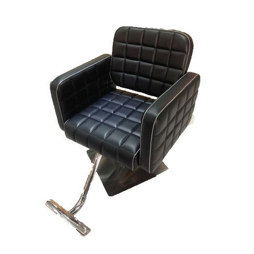 Salon Furniture Advantageous Salon Chairs A11