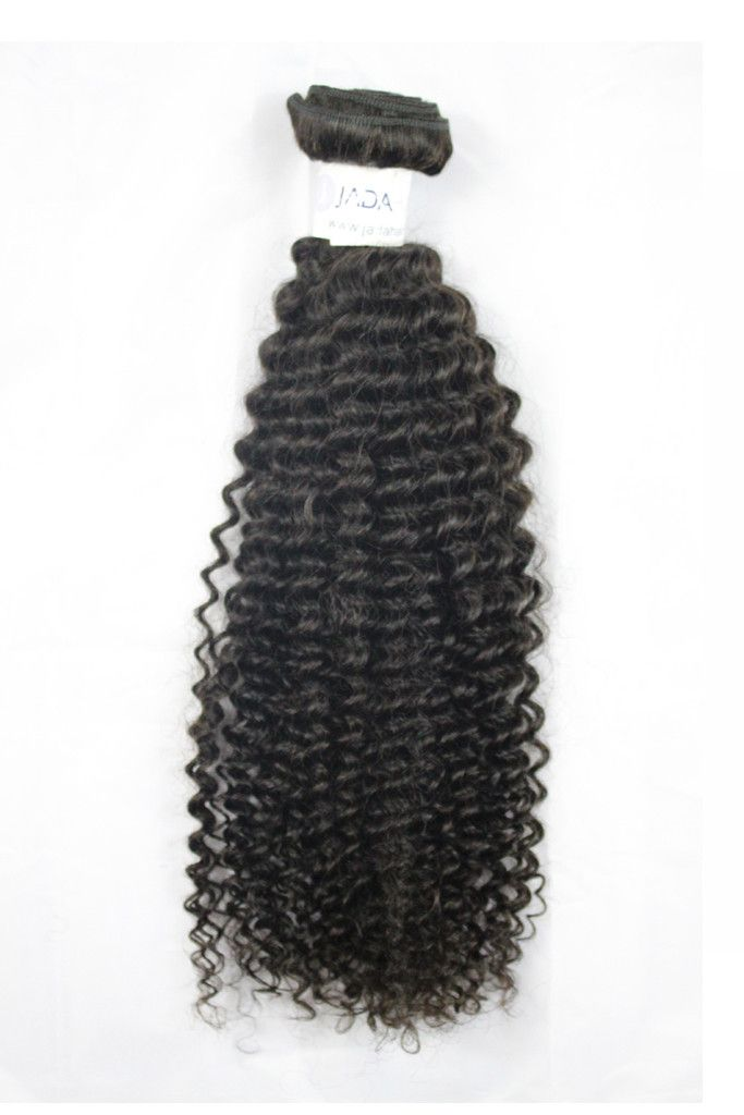 Curly Hairstyles Kinky Curly Brazilian Virgin Hair Weave Online