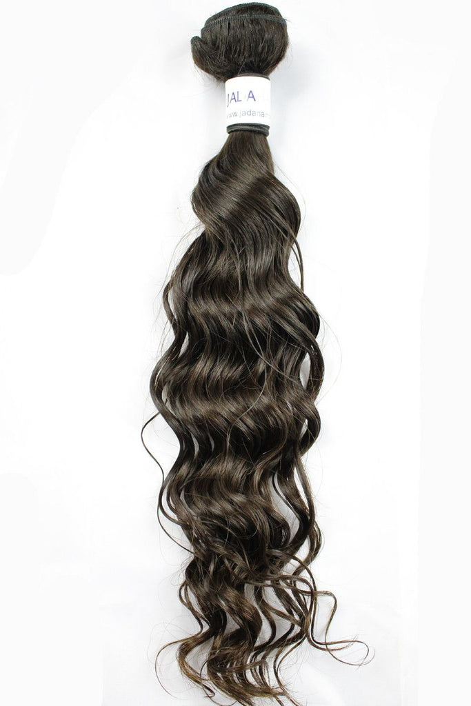 Brazilian Hair Extensions Natural Wave And Curly Human Hair Weave