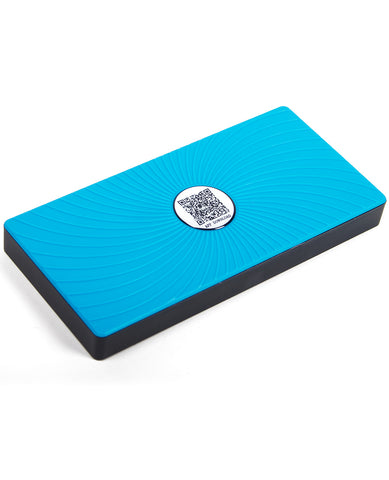 BLUETOOTH MESSENGER POWER BANK