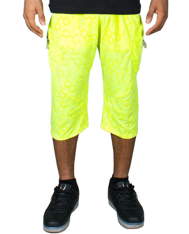 ANTIMATTER HEX SHORTS