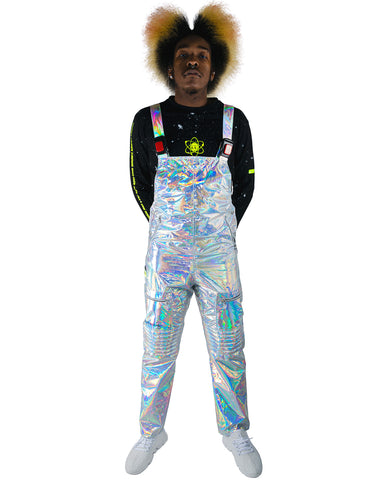 APOLLO DUNGAREES LTD EDITION