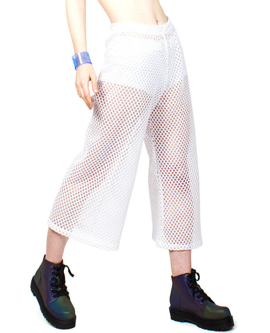 ASTROMESH TROUSERS