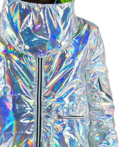 ASTRONAUT JACKET LTD EDITION