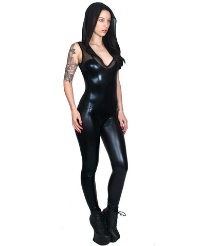 AVATAR BODYSUIT