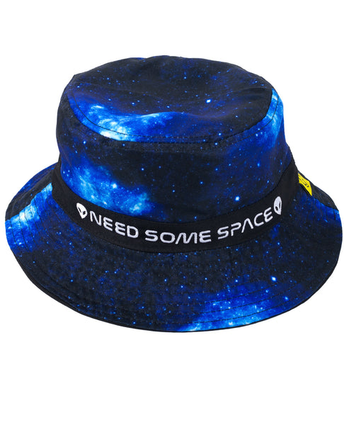 DOUBLE SIDE HAT NEED SOME SPACE – Cyberdog 12ce9bb7db9