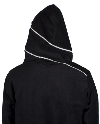 CYCLONE HOODY FLEECE