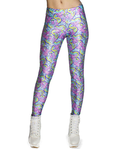 DREAM LEGGING