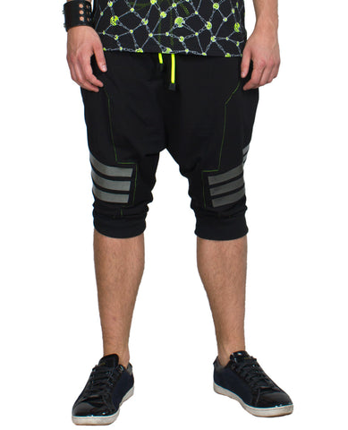 MENS ELEMENT SHORTS