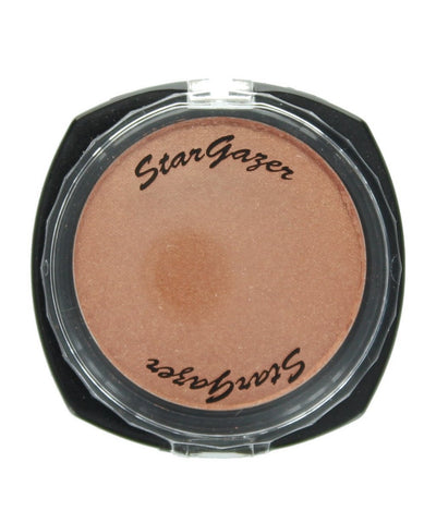 STARGAZER EYE SHADOW
