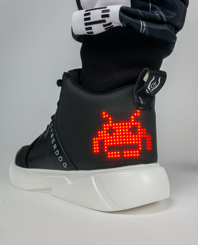 FUTURE SHOES