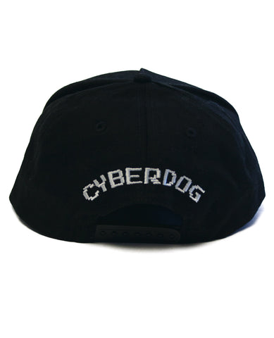 FUTURE CAP (BLUETOOTH)