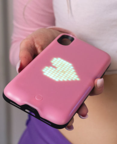 FUTURE iPHONE CASE 6/7/8
