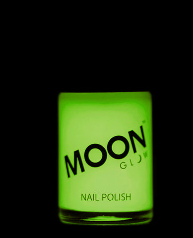 MOON GID NAIL VARNISH 15ML