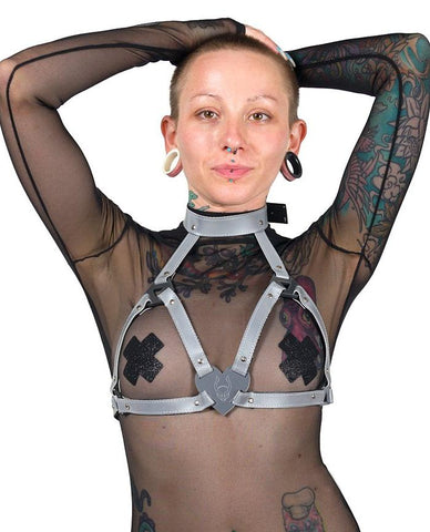 HEART HARNESS