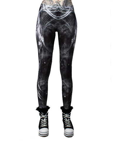 ICARUS LEGGINGS