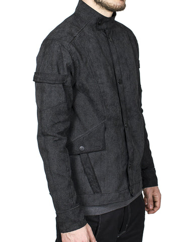 MENS INSANITY JACKET