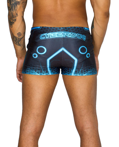 IPANEMA TRUNKS SUBSONIC