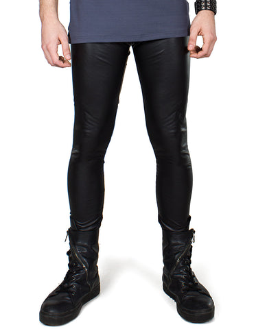 XXX MENS MEGGINGS
