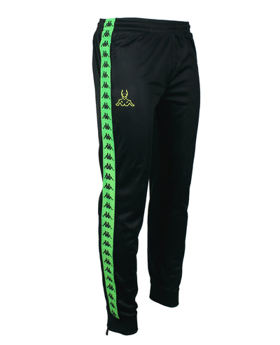 MENS CLASSIC TRACK PANTS by Cyberdog - Rave clothing, festival fashion & clubwear.