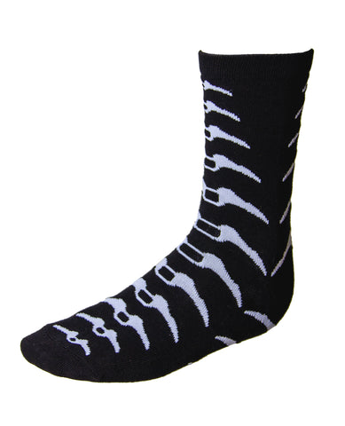 MENS EXO SOCKS