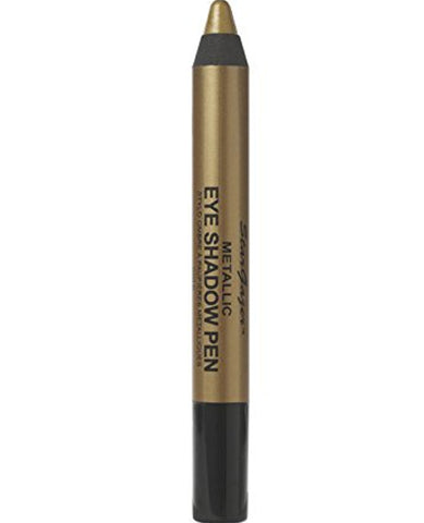 STARGAZER METALLIC EYE SHADOW PEN