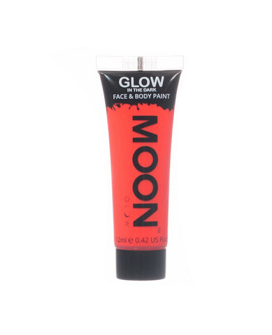 MOON GID FACE/BODY PAINT 12ML