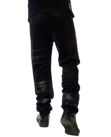 NEO FUTURE SWEAT JOGGERS