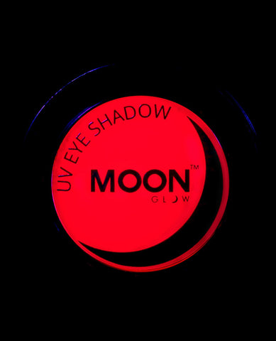 MOON NEON EYE SHADOW 3.5G