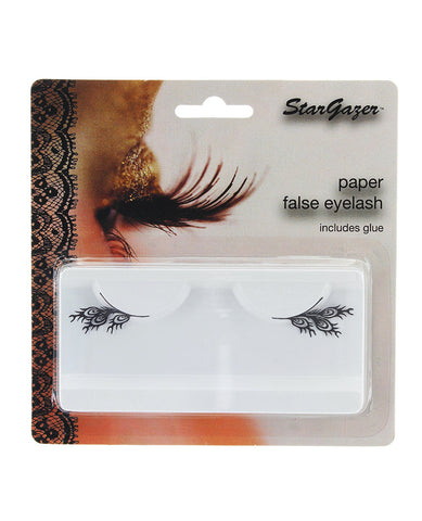 STARGAZER EYELASH 03 FEATHERS