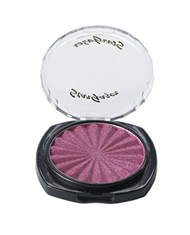 STARGAZER STAR PEARL EYE SHADOW