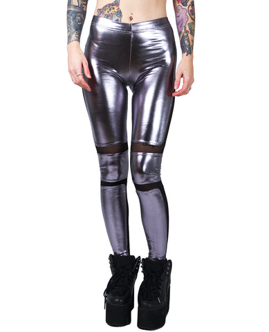 XXX PROTECTION LEGGINGS