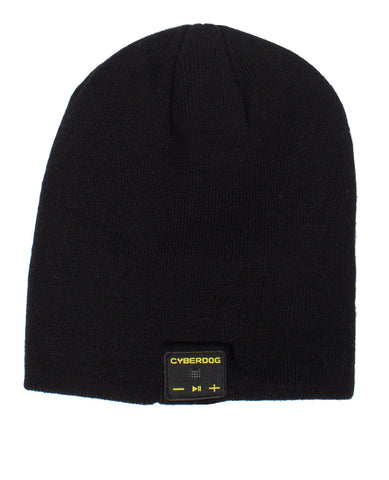 SPEAKERS BEANIE