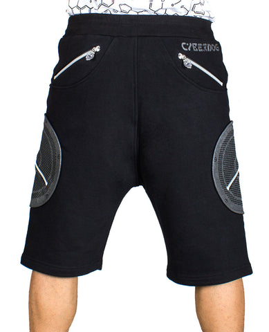 SPHERE SHORTS