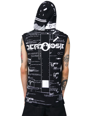 TECH VEST NEO FUTURE