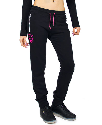 WOMENS TIME WARP JOGGERS