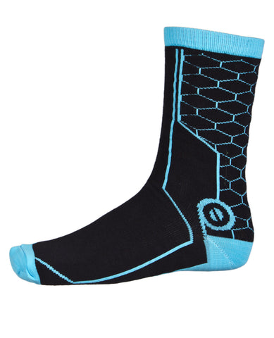 MENS T SOCKS