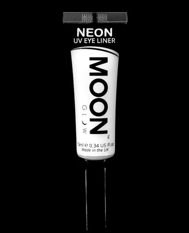 MOON UV EYE LINER