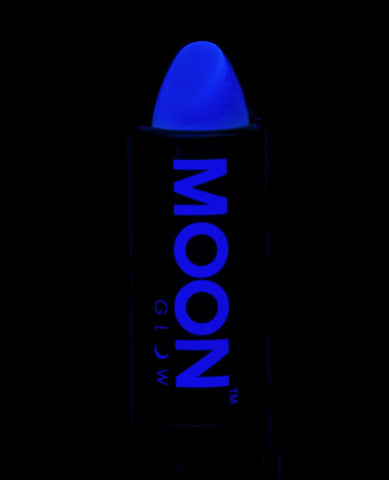 MOON UV LIPSTICK 4.5G