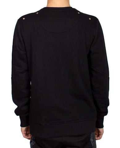 MENS ADAPTOR SWEAT