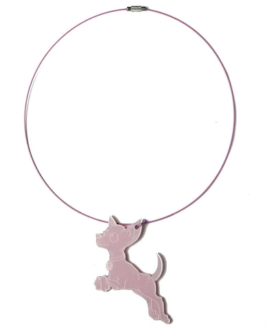 CHI CHI NECKLACE