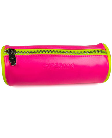 MAKEUP BAG SMALL