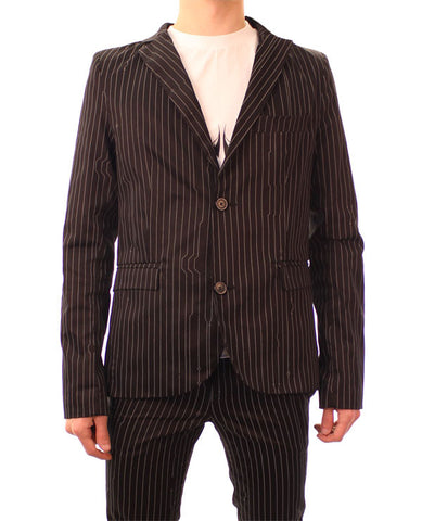 CODEX SUIT JACKET