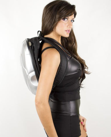 HALO BACK PACK