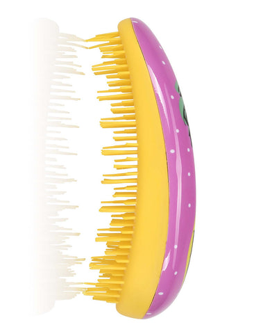 SCENTED DETANGLE BRUSH